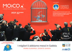 moico-venezia-2019